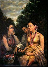 Shakuntala2