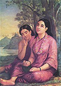 Shakuntala3